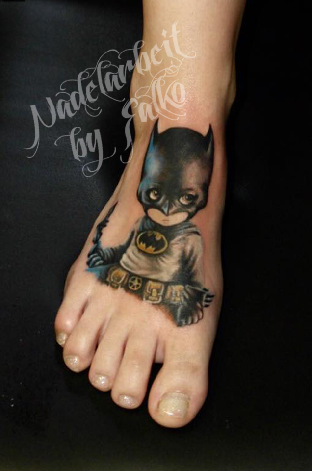 arms coloring batman pictures to pin on pinterest tattooskid. Black Bedroom Furniture Sets. Home Design Ideas